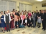 7. Bielopotocký ples 2017