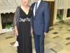 Bielopotocký Ples 2017 (114)