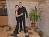 Bielopotocký Ples 2017 (180)