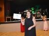 Bielopotocký Ples 2017 (342)