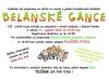 belanske-gance-010