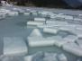 Belanské ľadové medvede 2015 - Hrabovo