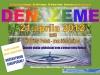 fota-velky-2012-052