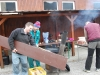 fota-velky-2012-058