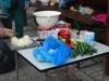 fota-velky-2012-059