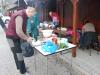 fota-velky-2012-060