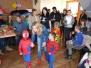 Detský karneval 2015