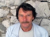 Miroslav Bartoš