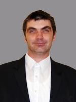 Viktor Janovec