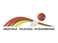 Mestská televízia Ružomberok