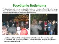 rosa-betlehem2012