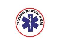 Záchranná zdravotná služba