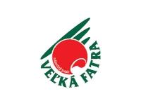Národný park Veľká Fatra