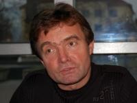 Doc. Pavol Rusko