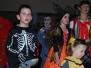 Detský karneval 2012