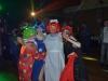 Karneval 2015 634